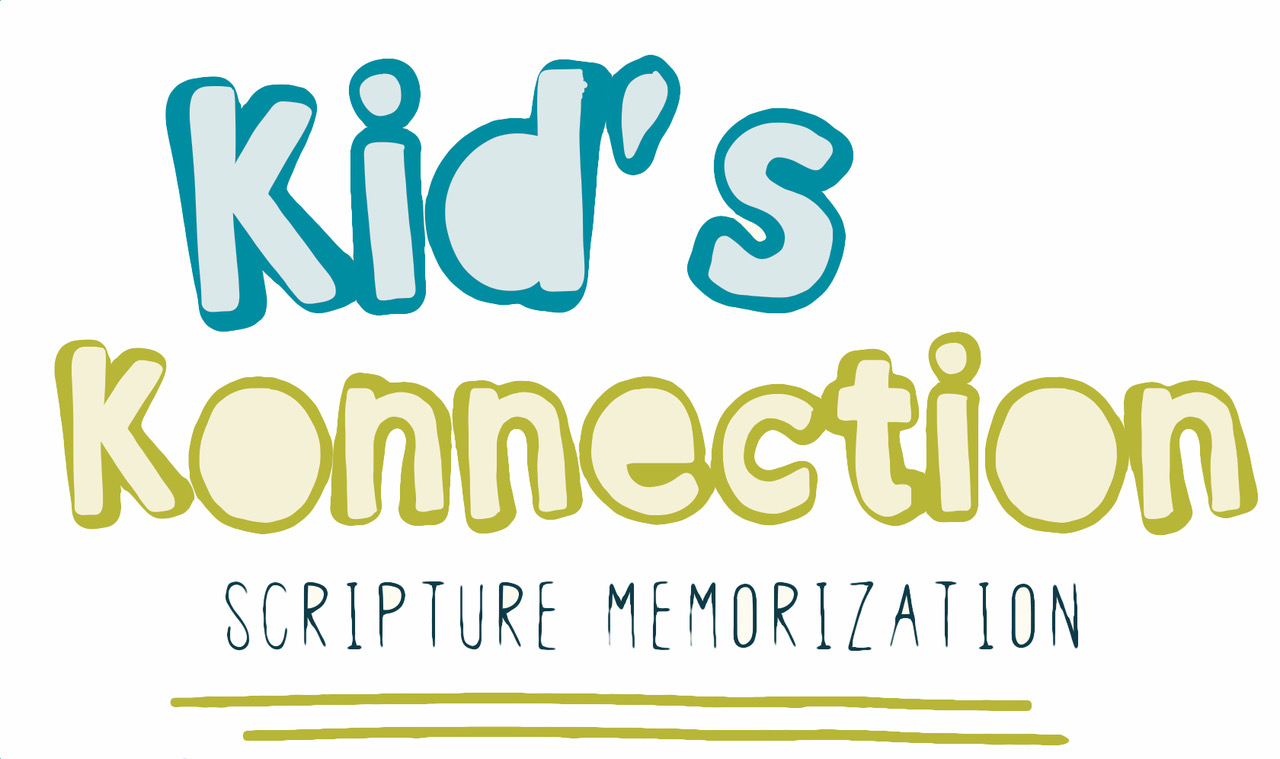 Kids Konnection Logo