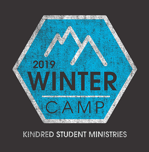 Kindred Winter Camp_500