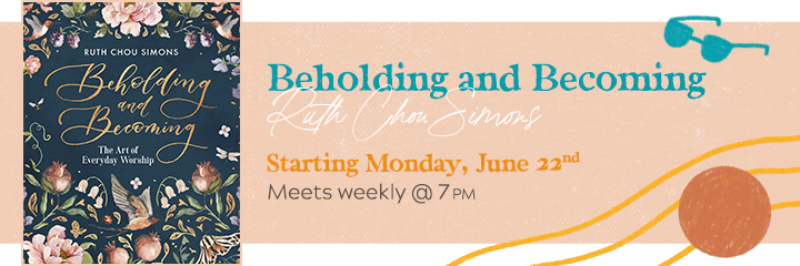 KWM–Book_Club–Book_Badges–Beholding