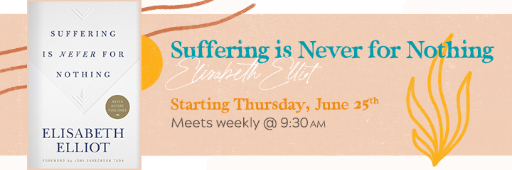 KWM–Book_Club–Book_Badges–Suffering