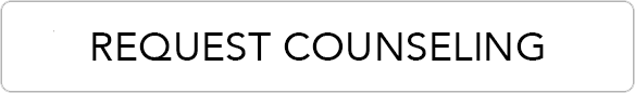 request counseling button