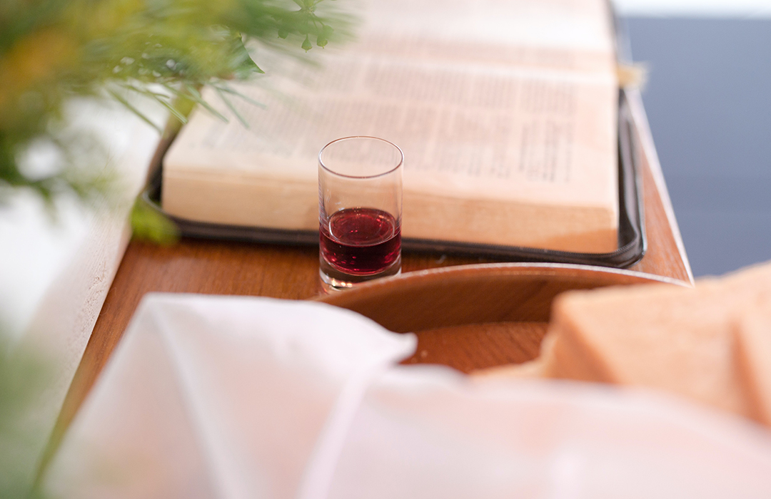 should-we-have-communion-at-home