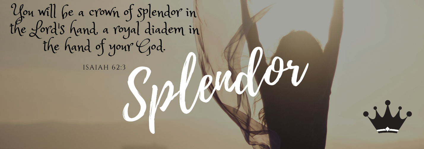 splendorannouncement2018pic