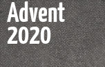 Advent 2020 banner