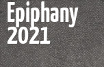 Epiphany 2021 banner