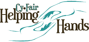 cy-fair-helping hands-logo