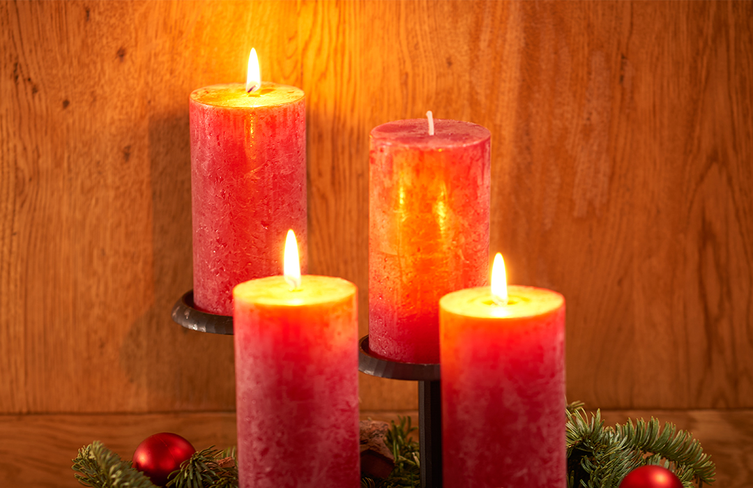 3Advent_Featured_FRM9015