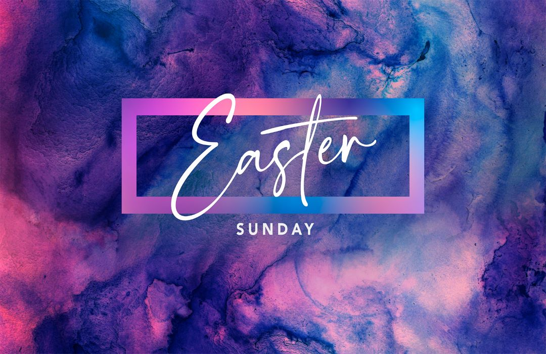 Canvas Easter-2021 image
