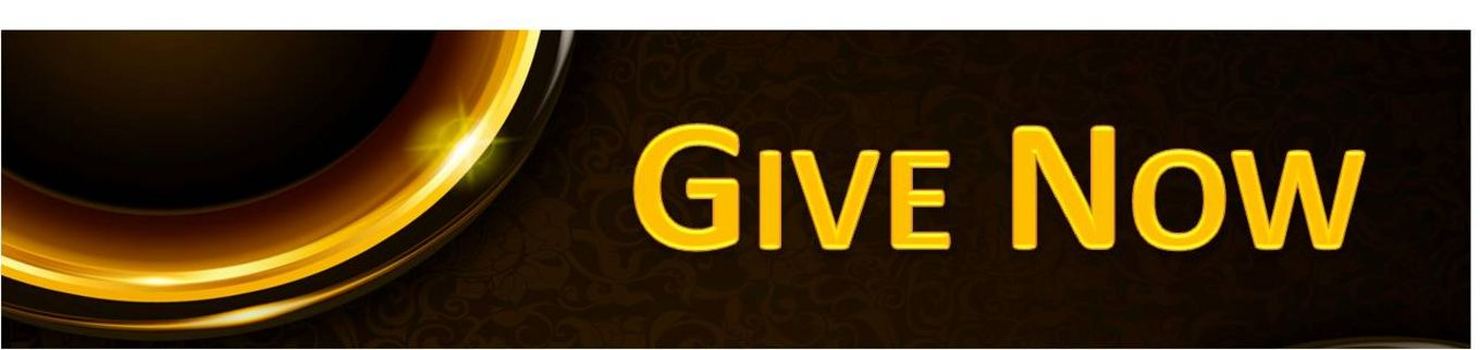 give now graphic