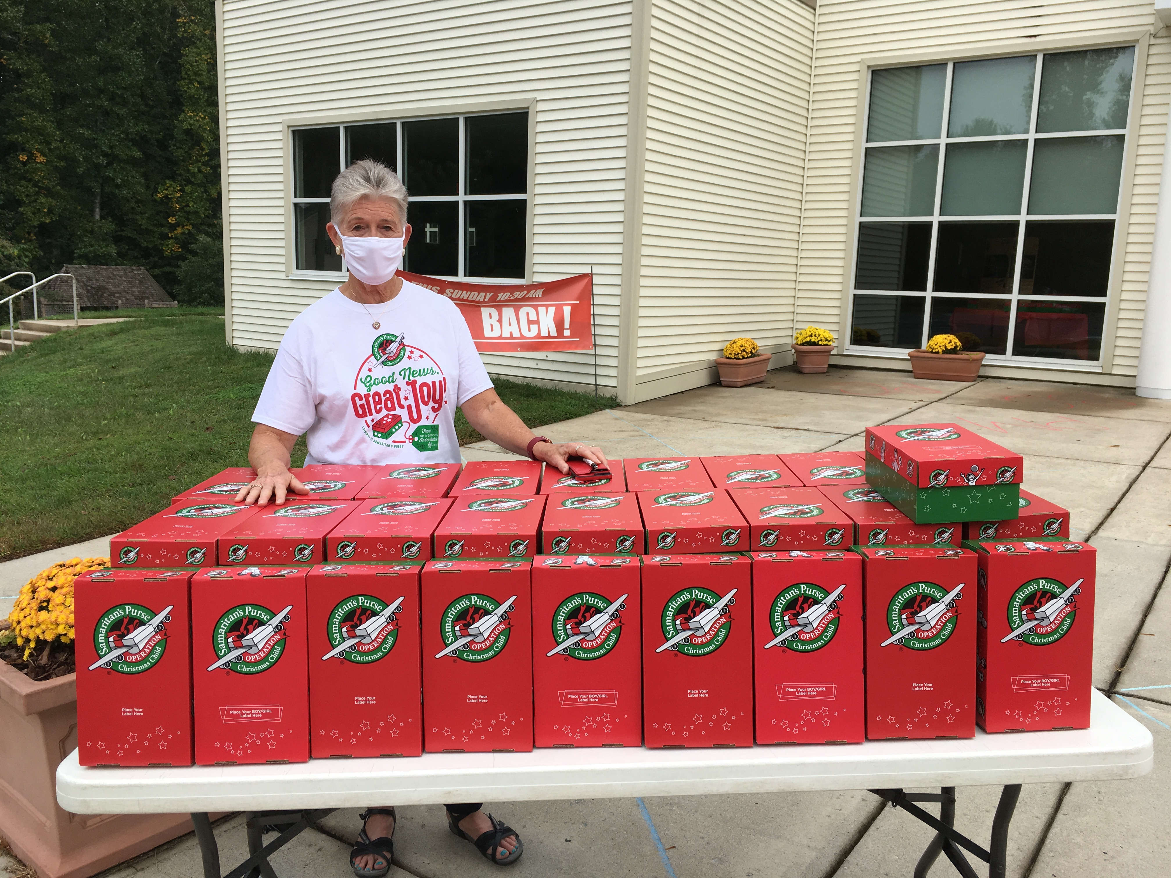 Judy with OCC Boxes.JPG image