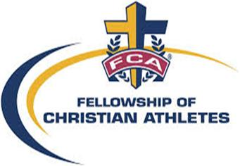 missions FCA