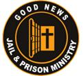 missions good news jail