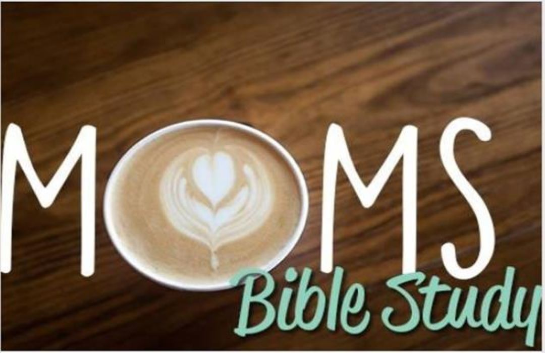 Moms Bible Study Coffee Cup Event Image.JPG image