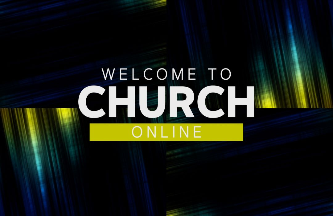 online_welcome_to_church image