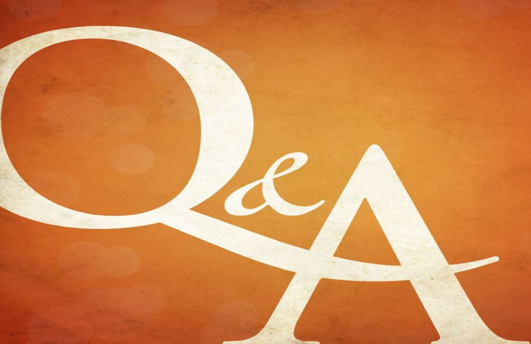Q&A Event Graphic.JPG image