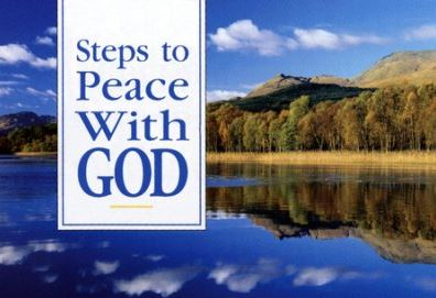steps to peace image.JPG