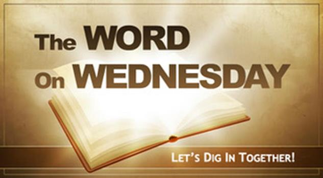 Word on Wednesday Blog Picture-Rotator