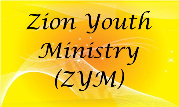 Youth: 7th Grade and Up
