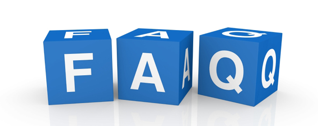 faq-blocks