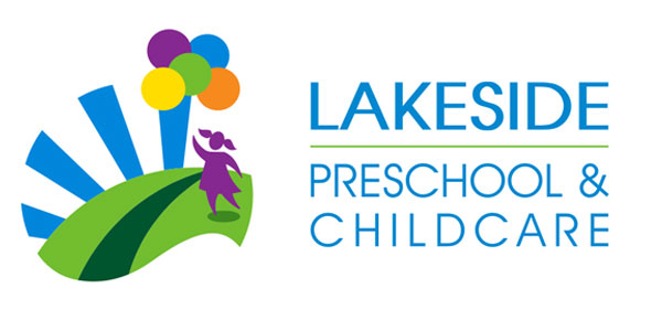 Lakeside-Preschool-&-Childcare600x300