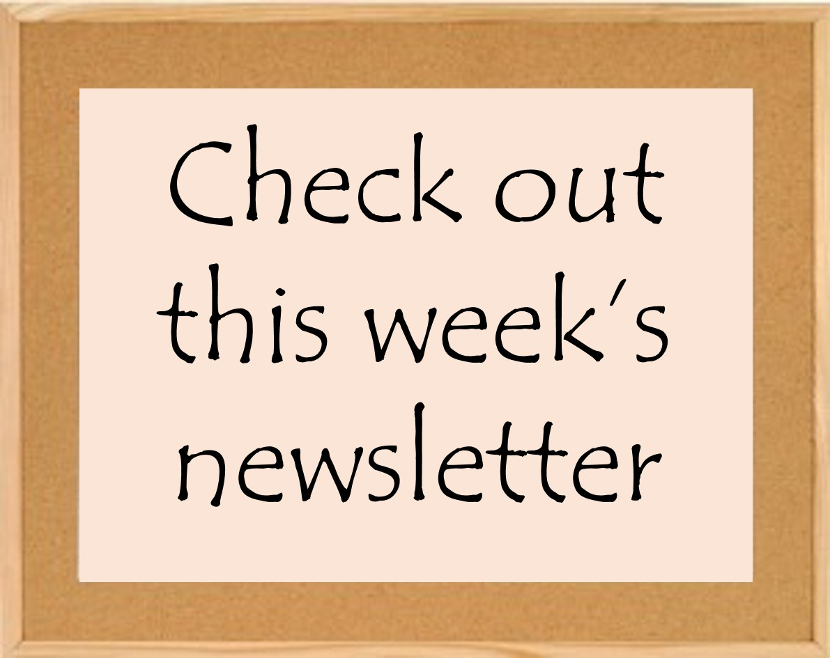 weekly_newsletter_icon