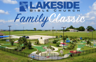 190811 Lakeside Family Classic - Event Icon.001 image
