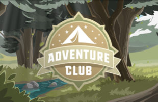 200823 LBC Adventure Club EVENT graphic.001 image