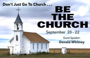 Be The Church Web.001 image