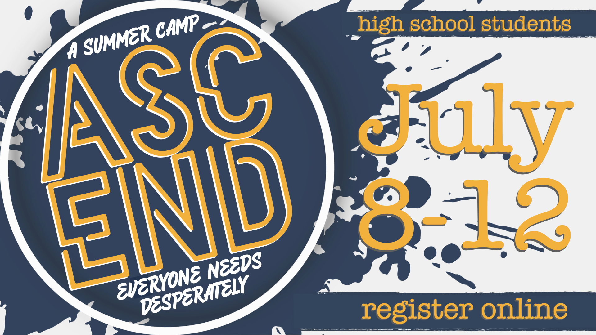 camp ascend graphic.001 image