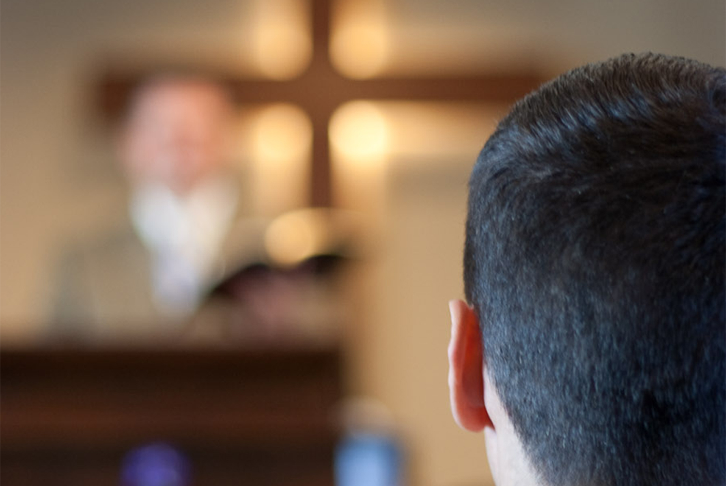 Expository Preaching 2