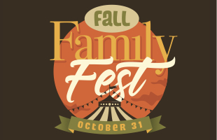 Fall Family Fest Small.001 image