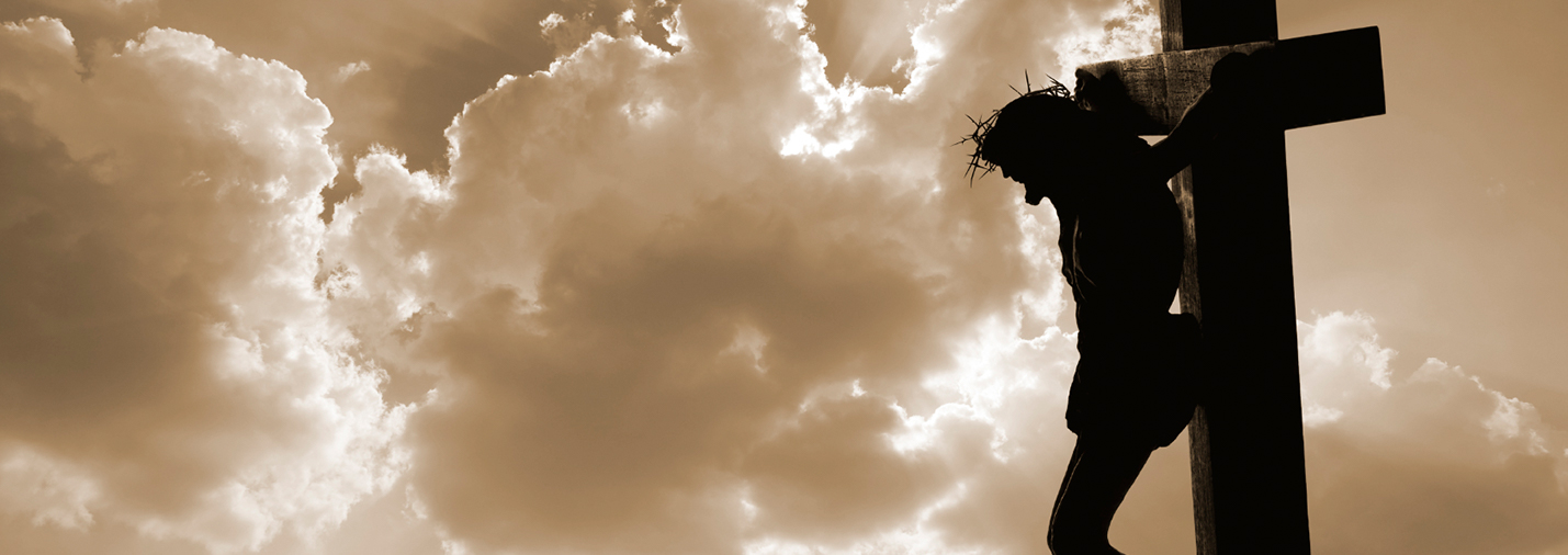 Good Friday iStock_000011287360Medium