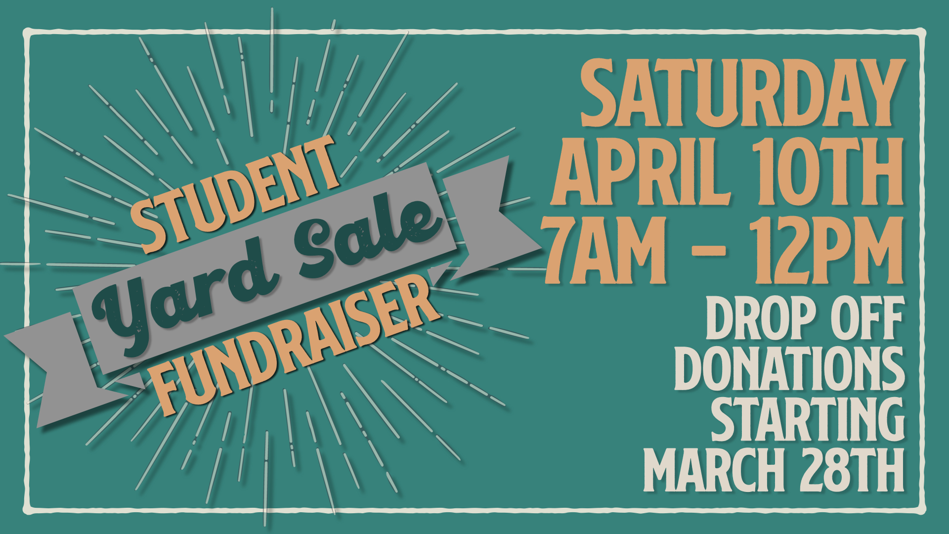 Youth Yard Sale 2021 general.001 image