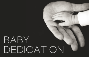 Baby-Dedication-Class-EVENT image
