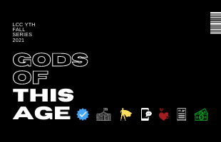 Copy of Gods of This Age image
