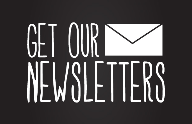 Get-Our-Newsletters-POST