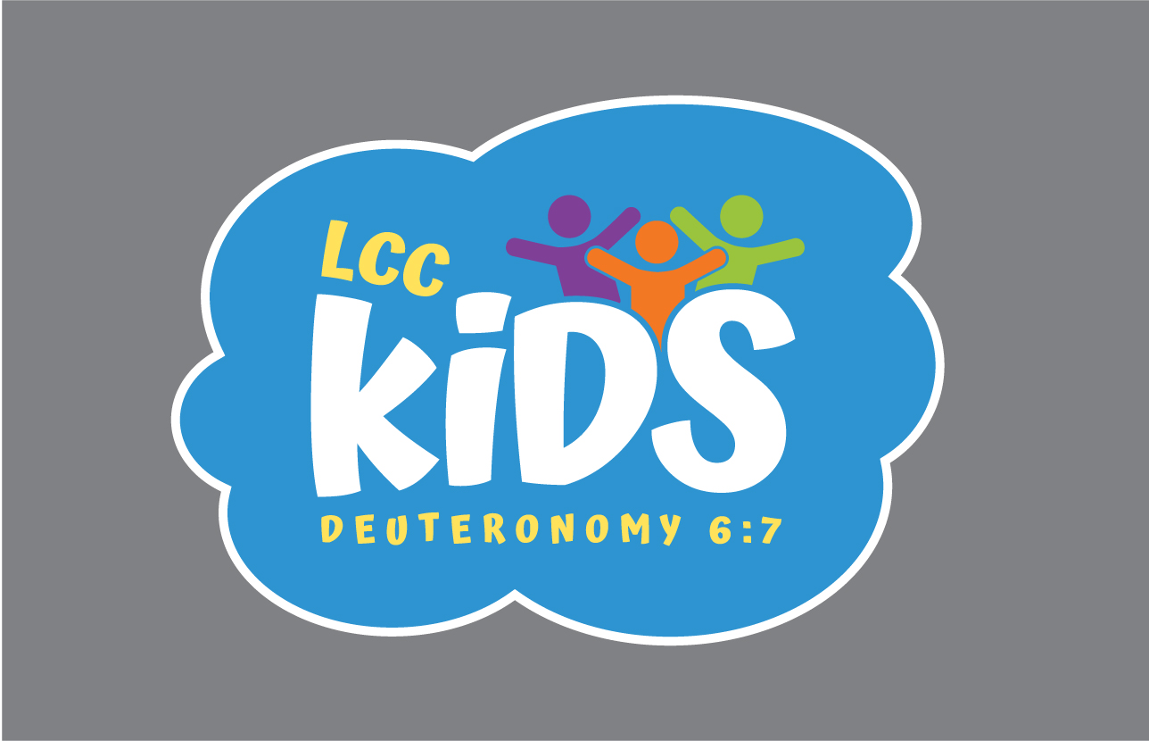 LCC-Kids-Logo-FEATURED