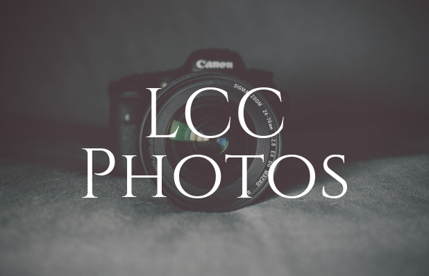LCC Photos POST