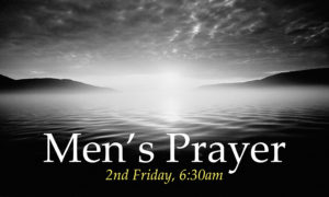Mens-Prayer-SLIDE-300x180