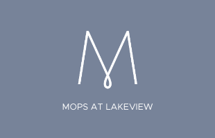 MOPS Event 2021