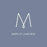 MOPS Logo SQUARE Podcast