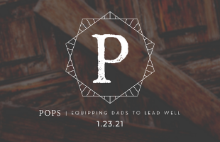 POPS  Event (310x200)