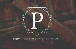 POPS Graphic NO DATE EVENT image