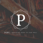 POPS Graphic SQUARE Podcast