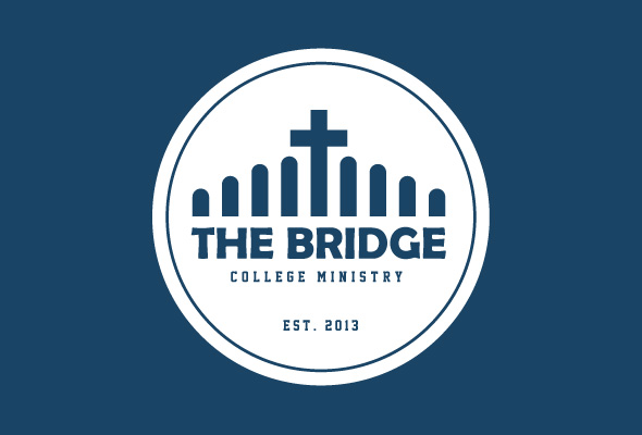 The-Bridge-Logo-FEATURED