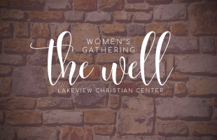 The Well Women's Gathering EVENT 1 image