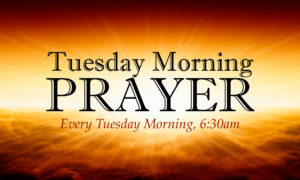 Tue-Prayer-SLIDE-300x180