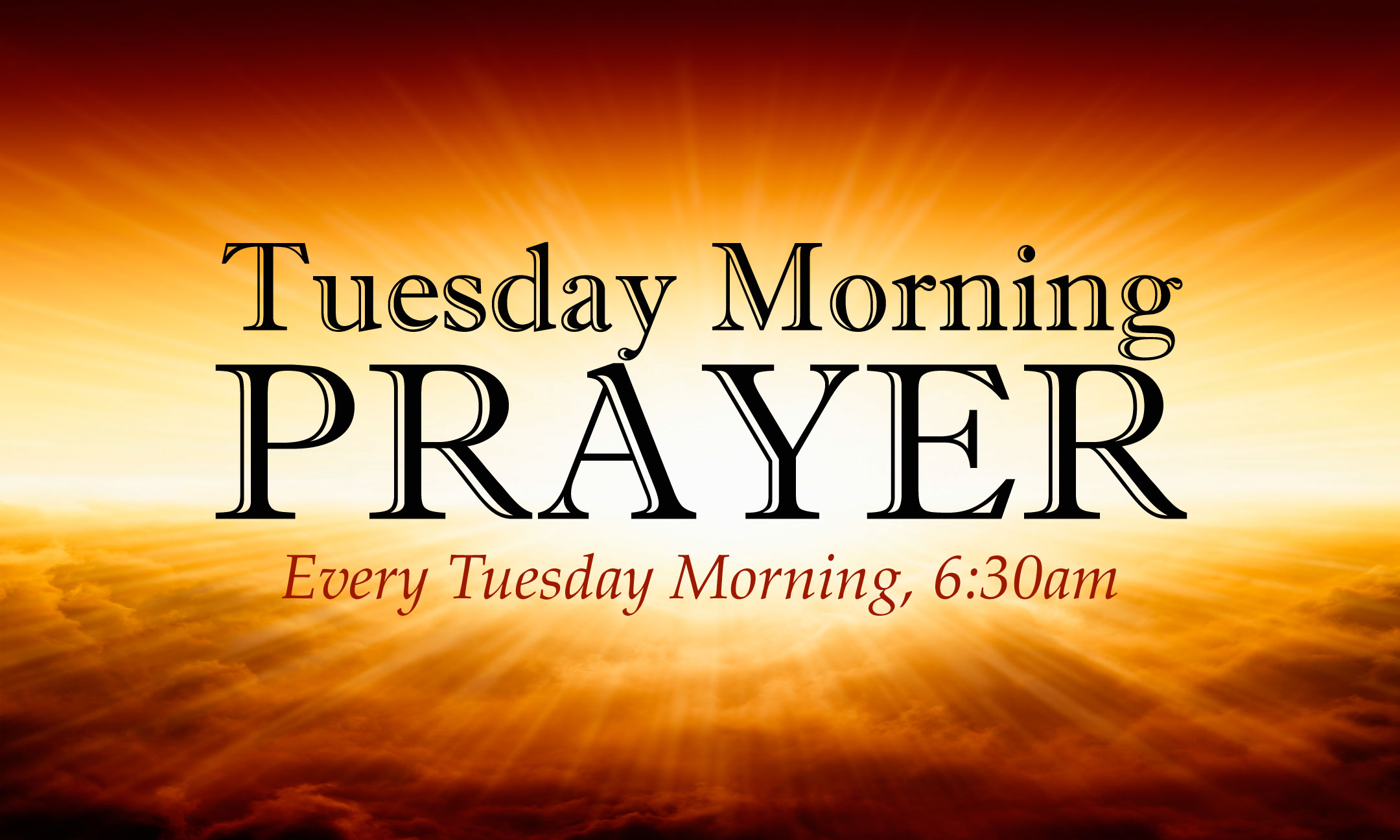 Tue-Prayer-SLIDE image
