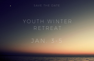 YWR Save Date EVENT 3