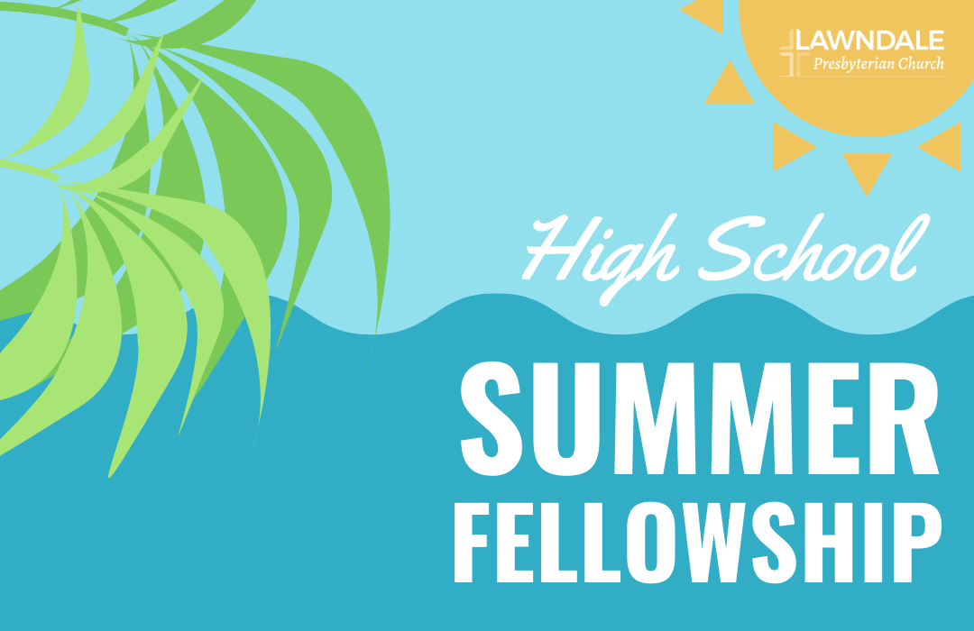 Copy of High School Summer Fellowship image